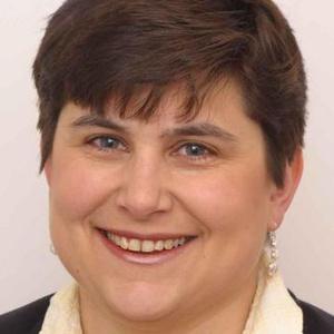 profile photo of Nicola Turner