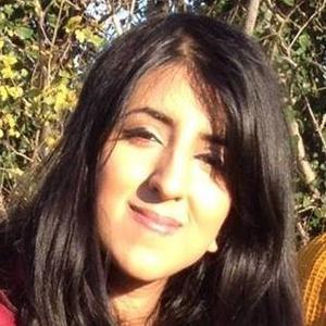 profile photo of Jaspreet Mahal