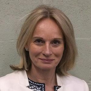 Photo of Dawn Susan Glatz