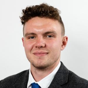 profile photo of Charlie Davis