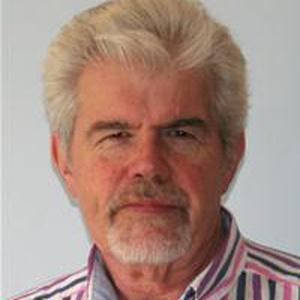 Photo of John Michael