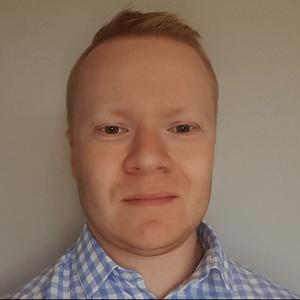 profile photo of Colin Robb
