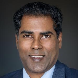 profile photo of Neil Mukherjee
