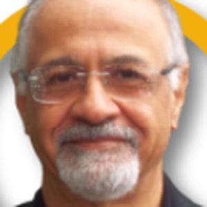 profile photo of Sanjay Karia