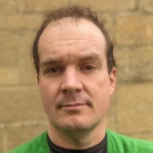 profile photo of Ed Rolison