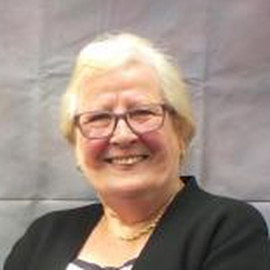 Photo of Beryl Toon