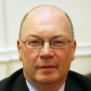 profile photo of Alistair Burt