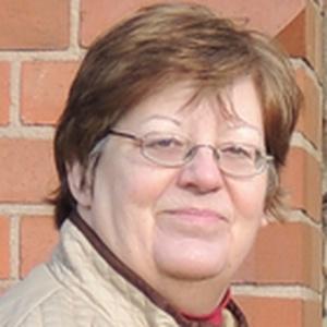 profile photo of Maggie Dunkin
