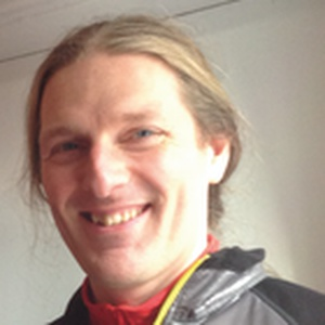 profile photo of Russell Deacon