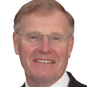Photo of Christopher Chope