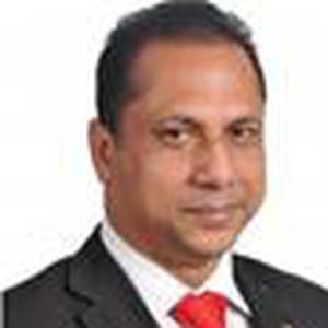 Photo of Rajib Ahmed