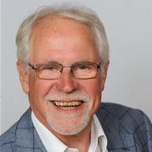 profile photo of John Stuart Tanner