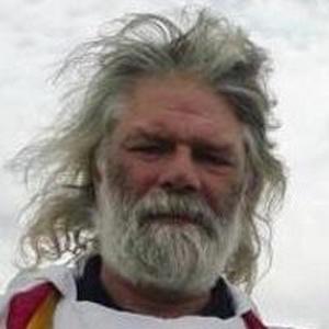 Photo of Arthur Pendragon