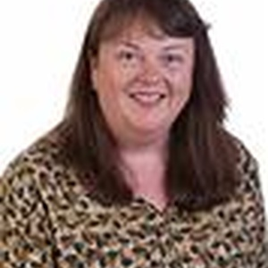 Photo of Sophie Rebecca Cameron