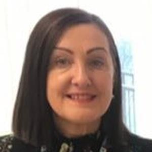 profile photo of Jane Slater