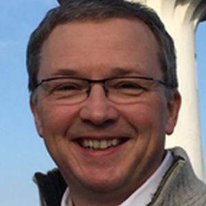 profile photo of Richard Hopkin