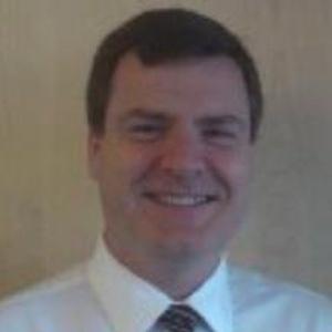 profile photo of Richard Suchorzewski