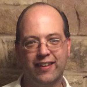 Photo of John Richard Puddifer