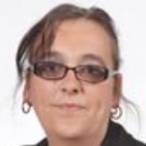 profile photo of Donna Katherine Bellamy