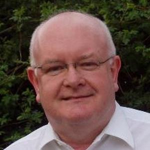 Photo of Lyndon Jones