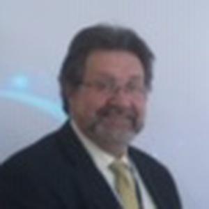 Photo of Ian Philbrick Shead