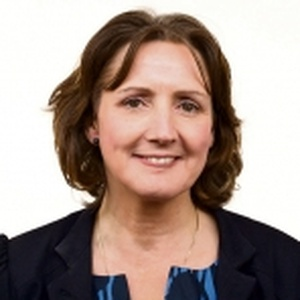profile photo of Janet Finch-Saunders