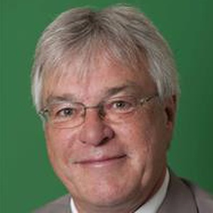 profile photo of David Busby