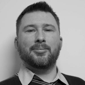 profile photo of Andrew Johns