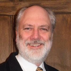 profile photo of Mike Hibbs