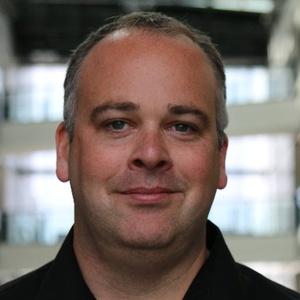 profile photo of Matt Strong