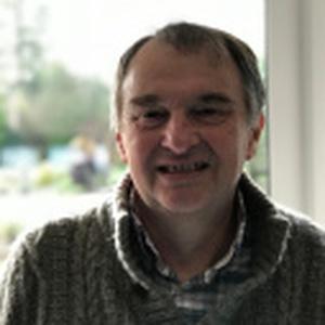 profile photo of Malcolm Prince