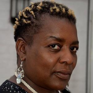 Photo of Joyce Jacca
