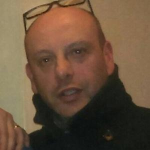 Photo of Douglas Beattie