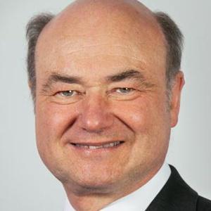 profile photo of Alan Reid