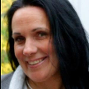 Photo of Caroline Santos