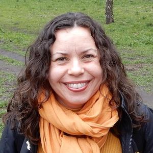 Photo of Liza Franchi