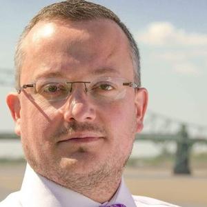 profile photo of Victor Turton