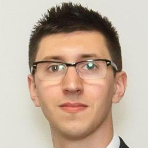 profile photo of Ian Macdonald