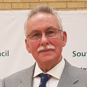 profile photo of Stan Wildhirt