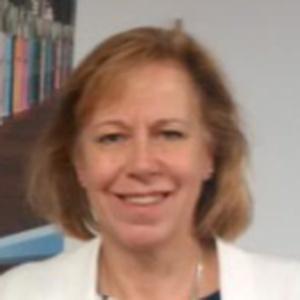 Photo of Ruth Cadbury