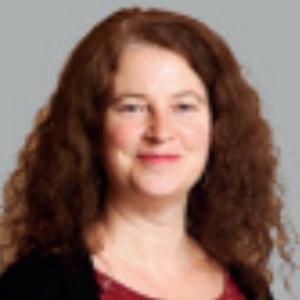 profile photo of Mary Elizabeth Ion