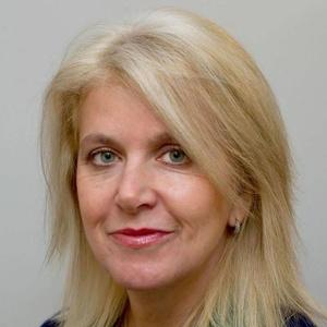 Photo of Dawn Lorraine Branigan