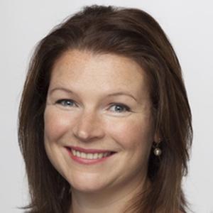 profile photo of Alison Smith