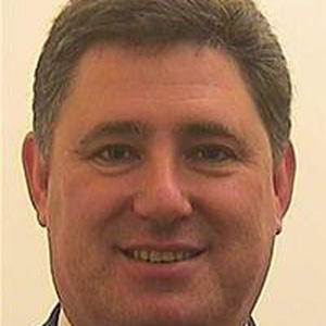 Photo of Andrew Chapman Hodson
