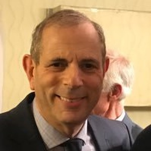 profile photo of Howard Berlin