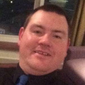 profile photo of Stephen McNamara