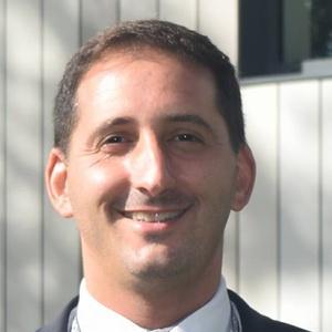 Photo of Gianni Carofano