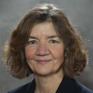 profile photo of Audrey Nicoll