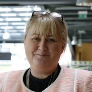 profile photo of Paula Elizabeth Appleby