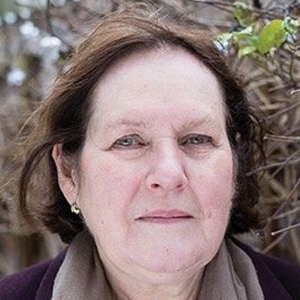 profile photo of Linda Anne Wade